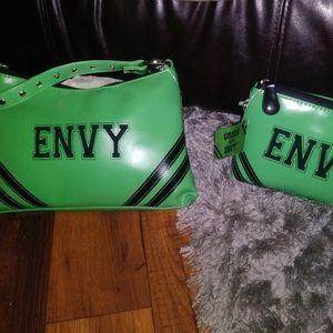 ENVY PURSE